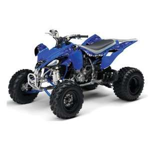 2006, 2007, 2008 Yamaha YFZ 450 ATV Quad, Graphic Kit  Automotive