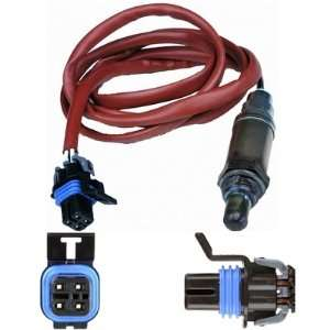 Prime Choice Auto Parts KO1059 Exact Fit Oxygen Sensor