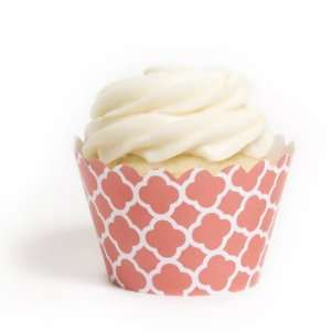 Cupcake Wrappers, Set of 12   Cupcake Tower, Wedding Cupcakes, Cupcake
