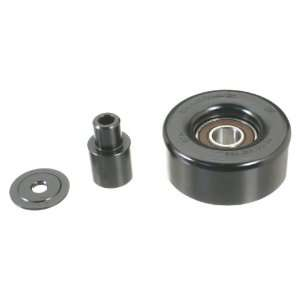Idler Pulley for select Porsche Boxster/ Cayman models Automotive