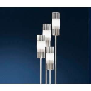 88852A Eglo Lighting Alessa Collection lighting