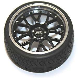 18 BBS 20 REAL ALUMINIUM ALLOY WHEELS MODIFIED   SELECT STYLE