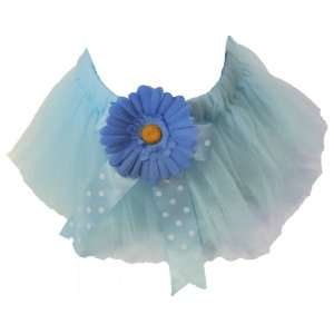 Ballet Tutu. Great for Kids Flower Fairy Princess Costume Toys