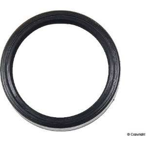 Nissan 620/720 Front Wheel Seal 77 78 79 80 81 82 83 84 85 Automotive