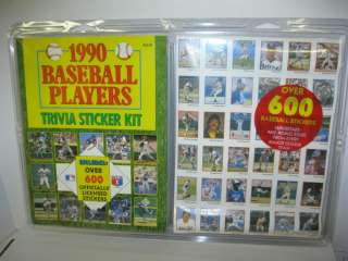 Huge COLLECTION Sports Cards Collectible Figs 10,000 +