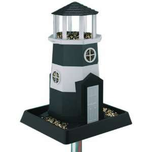 North States Industries 9075 Village Collection Light