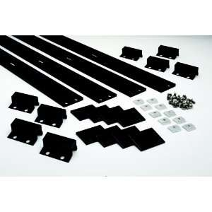 SURCO  1111  Roof Rack Flooring Kit Automotive