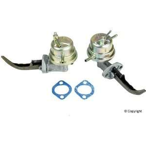 New Toyota Corolla Mechanical Fuel Pump 84 85 86 87 88