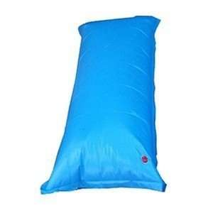 Arctic Armor 4 ft x 15 ft Air Pillow for Above Ground