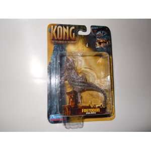 King Kong The 8th Wonder of the World Mini 2   Foetodon