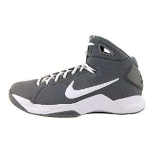 NIKE HYPERDUNK NFW, BASKETBALL SHOES NEW IN BOX Sports