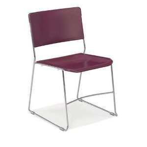 Virco Ultrastack Multi Purpose Stack Chair