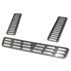 2001 Tub Panel Guard For 1997 06 Jeep Wrangler & Unlimited Automotive
