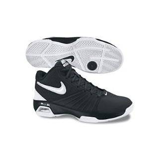 Nike Mens NIKE AIR QUICK HANDLE BASKETBALL SHOES Shoes