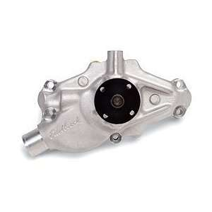 Edelbrock 8815 Victor Series Mechanical Water Pump