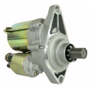 This is a Brand New Starter Fits Honda Civic 1.6L w/Automatic