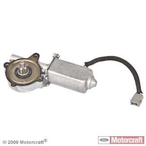 Motorcraft WLM33RM Lincoln Town Car Window Motor Automotive