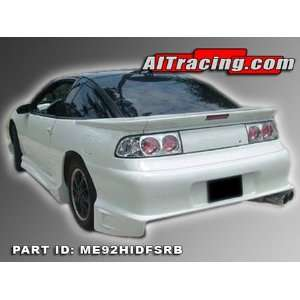 Body Kits AIT Racing   AIT Rear Bumpers Exterior Parts   Body Kits AIT