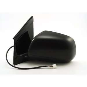 Lexus Heated Power Replacement Driver Side Mirror