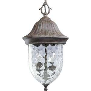 Coventry Collection Fieldstone 2 light Hanging Lantern
