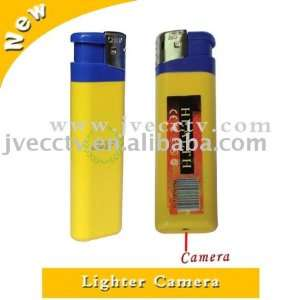 new lighter camera usb flash drive portable lighter