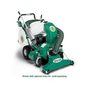 Billy Goat VQ902SPH PRO Series Vacuum