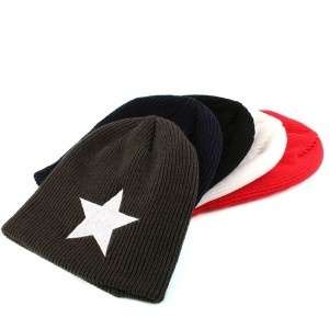 BIGBANG G Dragon Star Beanie hats BIG BANG K POP