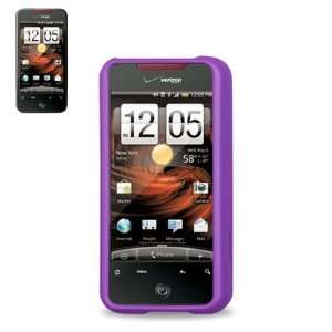 Fashionable Perfect Fit Hard Protector Skin Cover Cell