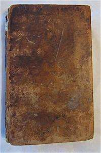 1813 careys american pocket atlas   20 maps   united states   america