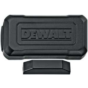 DeWalt DS220 Site Lock Door / Window Contact Sensor
