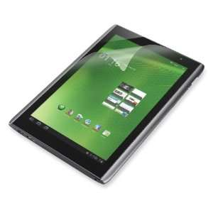 Matte Screen Protector for Acer Tablet 10.1in