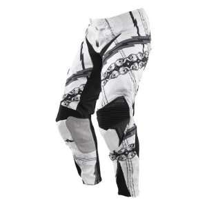 Fox Racing Platinum Print Pladistic Pants Sports