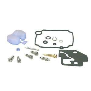 Sierra International 18 7738 Marine Carburetor Kit Automotive