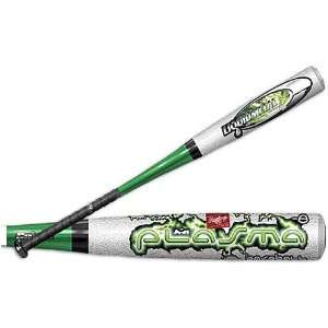 Rawlings Plasma Senior League Bat