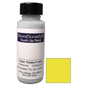 for 1991 Dodge Ram 50 (color code K59/PY1) and Clearcoat Automotive