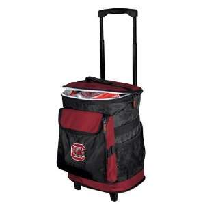 BSS   South Carolina Gamecocks NCAA Rolling Cooler